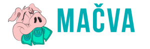 Mačva zdravog razuma logo